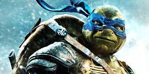 Черепашки-ниндзя и другие: как еще Голливуд разрушит наше детство