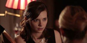 7 новых сериалов онлайн: мир по Филипу Дику, Содерберг и обезумевший «Хеллбой»