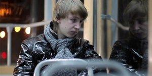 23 лучших фильма Независимой Украины