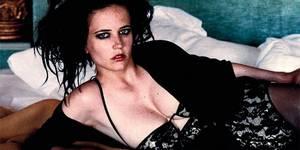 10 cамых горячих актрис августа