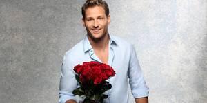 Найди любовь как идиот: самые дурацкие dating-шоу на ТВ