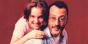 20 лет фильму «Леон»: интересные факты о съемках