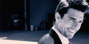 7 вдохновляющих актерских биографий