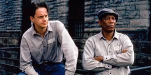 20 лет фильму «Побег из Шоушенка»: интересные факты о съемках