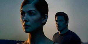 Премьера «Исчезнувшей»: что надо знать о новом фильме Дэвида Финчера