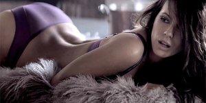 Девушка недели: Кейт Бекинсейл