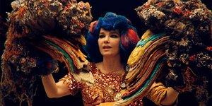 «Молодость-2014»: 20 самых ожидаемых фильмов фестиваля