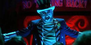 5 лучших фильмов на Хеллоуин