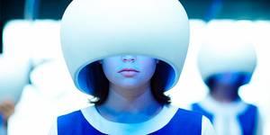 В кино на этой неделе: «Патруль времени», силиконовая грудь и Бьорк