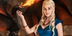 Самые ожидаемые сериалы 2015 года
