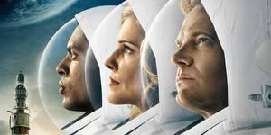Все, что нужно знать о сериале «Вознесение»