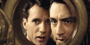 Ретро: главные фильмы 1984 года