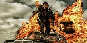 10 лучших трейлеров 2014 года