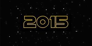 Календарь киномана на 2015 год: фестивали, премии, премьеры, юбилеи