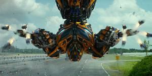 Самые кассовые фильмы 2014 года в мире