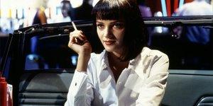 Ретро: главные фильмы 1994 года