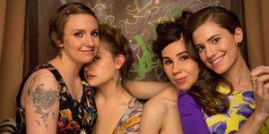 Почему сериал «Девочки» врет омолодежи