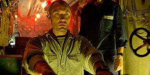 Премьера «Черного моря»: 5 лучших фильмов о подлодках