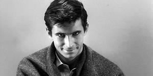 Ретро: главные фильмы 1960 года