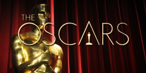Победители «Оскара-2015»: прогнозы oKino.ua
