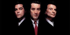 Ретро: лучшие фильмы 1990 года