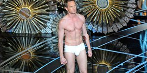 Сюрпризы и курьезы «Оскара-2015»