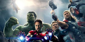 Самые ожидаемые фильмы весны 2015