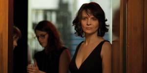 В кино на этой неделе: альтернатива «Бердмену», Италия и оргии в командировке