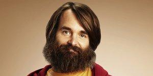 Почему «Последний человек на Земле» – лучший ситком 2015 года