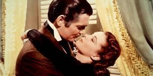 Ретро: «Унесенные ветром» и другие лучшие фильмы 1939 года