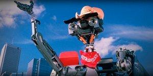7 самых лажовых роботов в кино