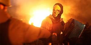В кино на этой неделе: свирепый Евромайдан, барашки и кино от дизайнера