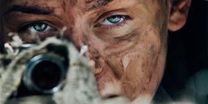 10 трейлеров нового украинского кино