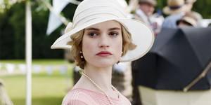 5 причин досмотреть сериал «Аббатство Даунтон»