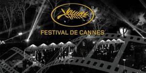 Самые ожидаемые фильмы Каннского кинофестиваля 2015