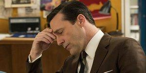 Псих-ТВ: какие расстройства вызывают популярные сериалы?