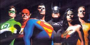 5 актеров, которым надо сыграть супергероев