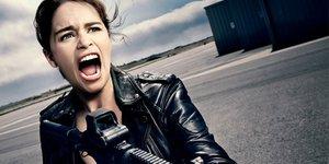 Самые ожидаемые фильмы лета 2015