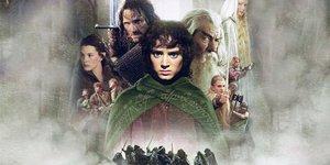 Ретро: лучшие фильмы 2001 года