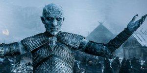 Надзирать и наказывать: большие итоги 5 сезона «Игры престолов»