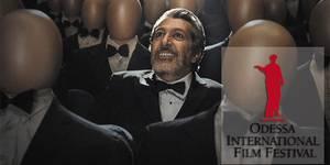 Что смотреть на Одесском кинофестивале 2015