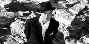 Ретро: «Гражданин Кейн» и другие лучшие фильмы 1941 года