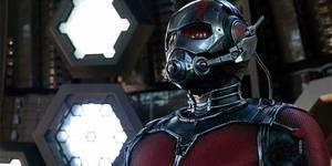 В кино на этой неделе: Человек-муравей, Леа Сейду и ужасы по скайпу