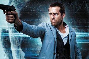 В кино на этой неделе: оборотень в погонах, обмен телами и голливудский «Антураж»