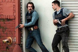 До потери пульса: самые эпичные сцены из сериалов за последние 15 лет