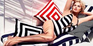10 самых горячих актрис июля