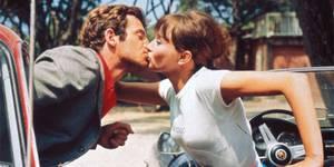 Ретро: лучшие фильмы 1965 года