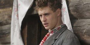 5 фильмов, которые иностранцы снимают об Украине