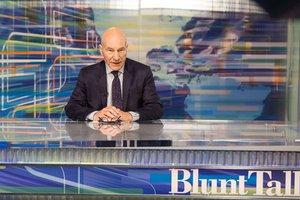 Новая «Телесеть»: все о комедии «Блант говорит» с Патриком Стюартом