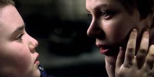 Ретро: лучшие фильмы 2004 года